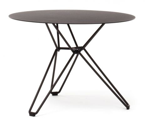 Tio_round_low_table_black