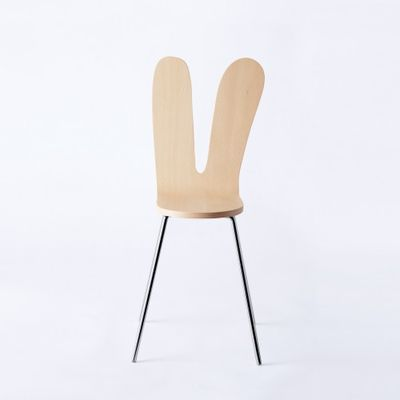 Armless Chairs on Armless Chair 2932 Category Chairs Chairs 1 Product Saana Mini Armless