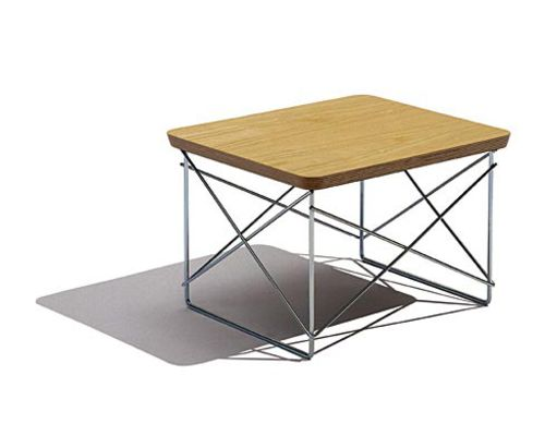 Eames_wire-base_table