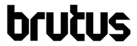 Brutus_logo
