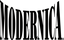 Modernica_logo