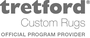 Tretford_logo_custom-rugs_gry_program_provider