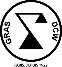 Gras_logo