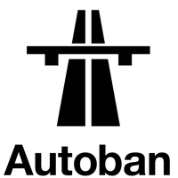 Autobanlogo
